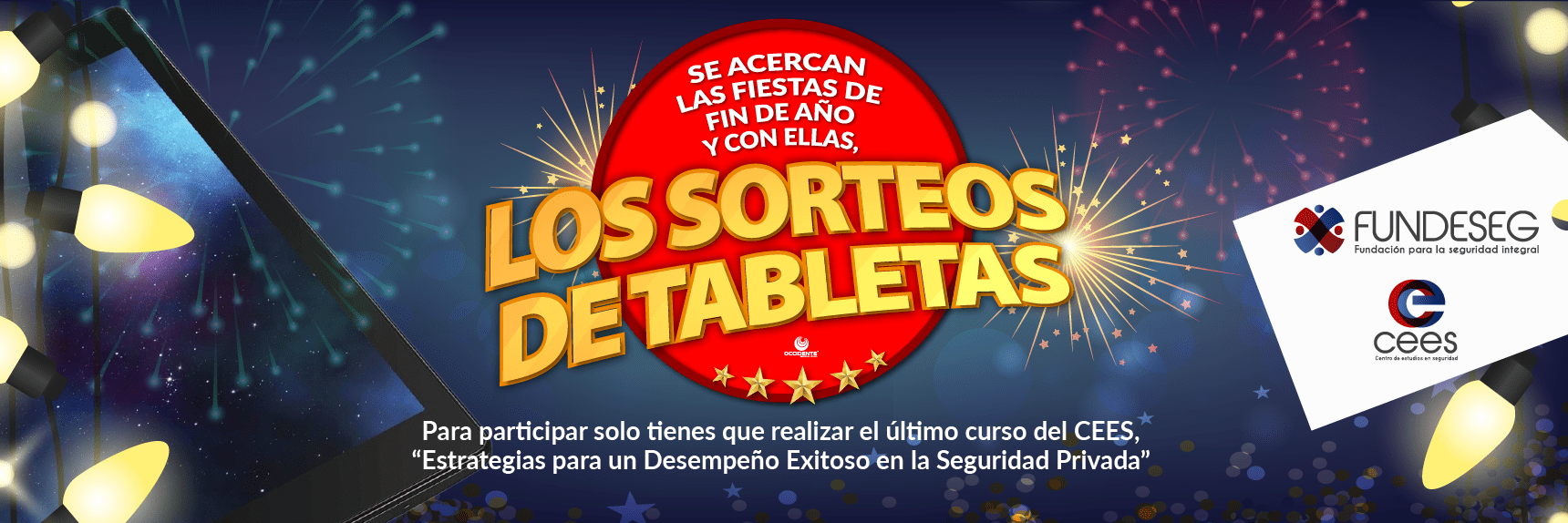 tablets-cees
