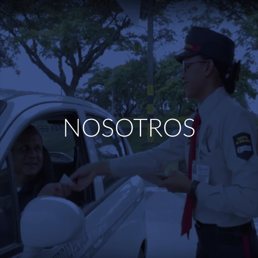 FundeCEES - Nosotros