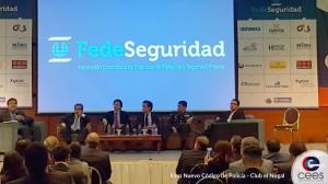 Foro-Nuevo-Codigo-de-Policia-Club-el-Nogal-002